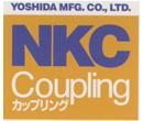 NKCカップリング